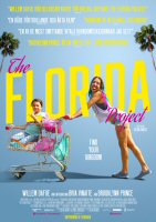The Florida Project 141x200