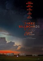 Three Billboards 141x200